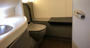 wheelchair-accesible-airplane-lavatories-and-bathrooms